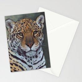 JAGUAR Stationery Cards