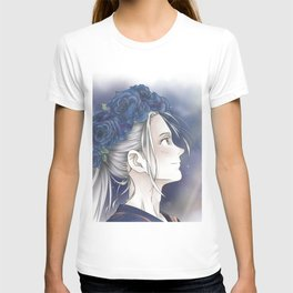 Viktor's Victory T-shirt