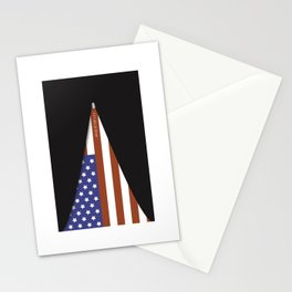 Made in the USA Stationery Cards