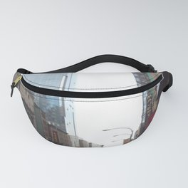 Broadway Fanny Pack