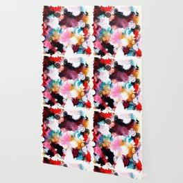 SAHARASTR33T-91 Wallpaper