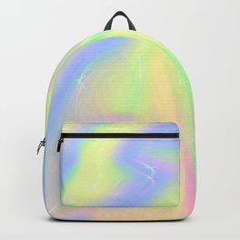 Nood Tune Backpack