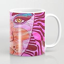 ALE 3 Coffee Mug