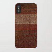 navajo iPhone & iPod Cases featuring Navajo by Fernando Vieira