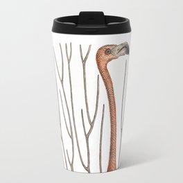 Flamingo 1731 Travel Mug