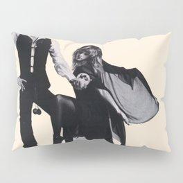 fleet-wood mac album 2020 dede1  Pillow Sham