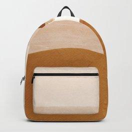 Endless Dunes Backpack