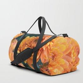 Mums Duffle Bag