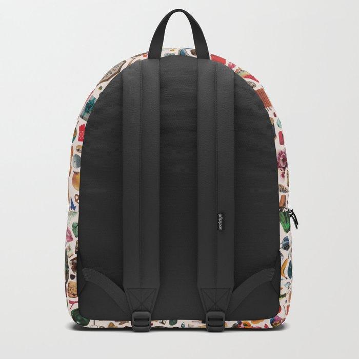 INDEX Backpack