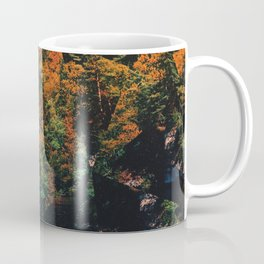 HĖDRON Coffee Mug