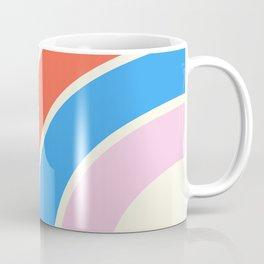 Be Nice Coffee Mug