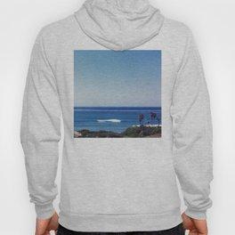 Best Coast Hoody