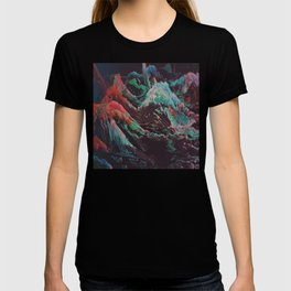 GŪŠHR T-shirt