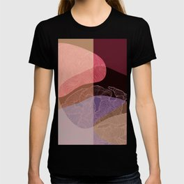 Dual Perspective T-shirt