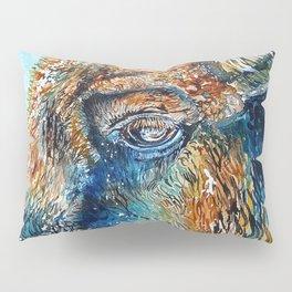 Crisp Morning Air Pillow Sham