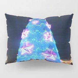 O Christmas Tree! Pillow Sham