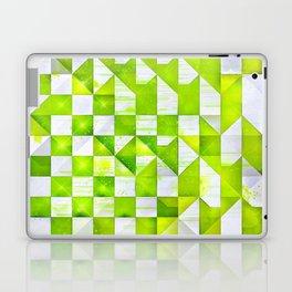 lymynlyme Laptop & iPad Skin