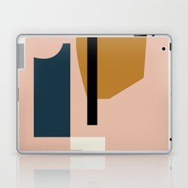 Shape study #2 - Lola Collection Laptop & iPad Skin