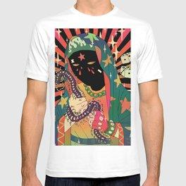 YARMIE T-shirt