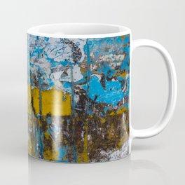 Nautical Imaging Coffee Mug