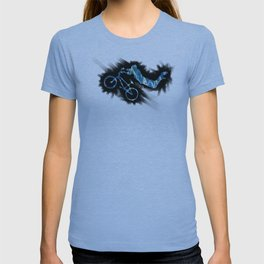 show bicycle T-shirt