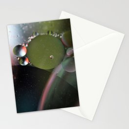 MOW18 Stationery Cards