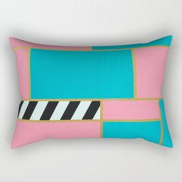 Fresh Prince Rectangular Pillow