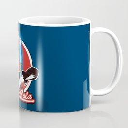 Nuka-Cola Coffee Mug