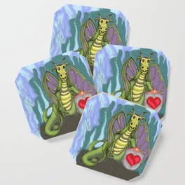 Lovelorn Dragon Coaster