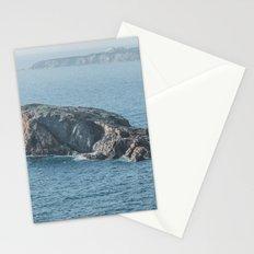 Greece I Stationery Cards