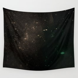PRAY FOR ME Wall Tapestry