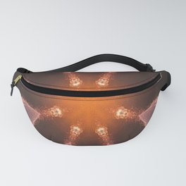 The Pit Fanny Pack