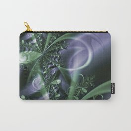 The Magic Bean Carry-All Pouch
