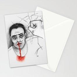 Bernat Stationery Cards