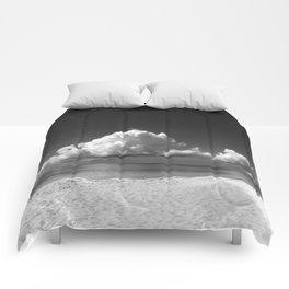 Kuroshima cloud Comforters