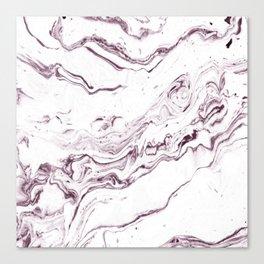 Saberon Canvas Print