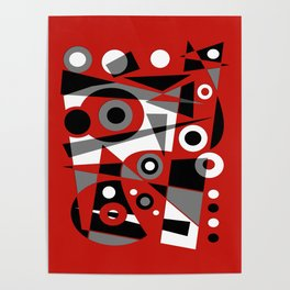Abstract #908 Poster
