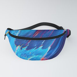 Zifma Fanny Pack
