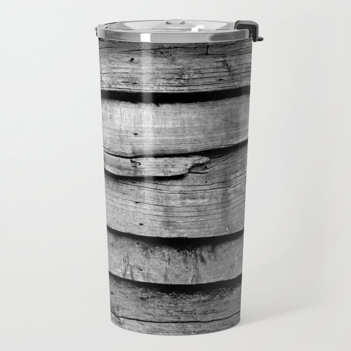 layers Travel Mug