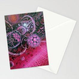 GJ 504 b Stationery Cards