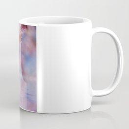 I have a Dream Coffee Mug