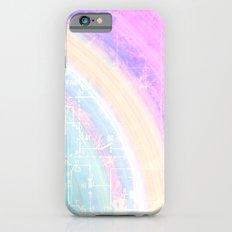 Hypernova Slim Case iPhone 6s