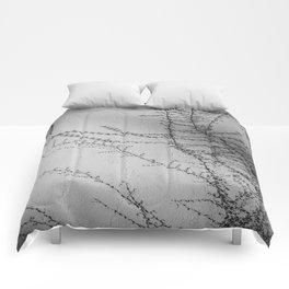 Outgrow  Comforters