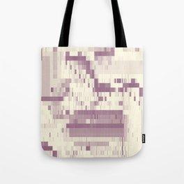 [ x ] Tote Bag