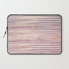 U N I versal Love Strings Laptop Sleeve