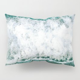 Swell Pillow Sham