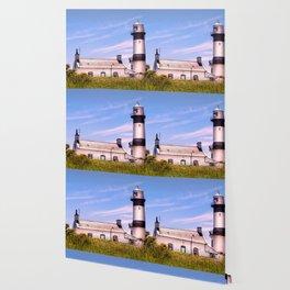 Shrove Lighthouse Wallpaper