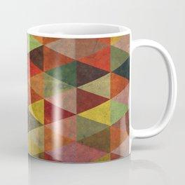 Off My Meds Coffee Mug
