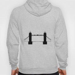 London Bridge Hoody