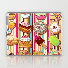 Sweeties Laptop & iPad Skin